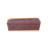 brown tire sealant manufacture / tire sealant for repair/tire seal strings in brown color