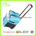 Promotional fashion disposable travel kit