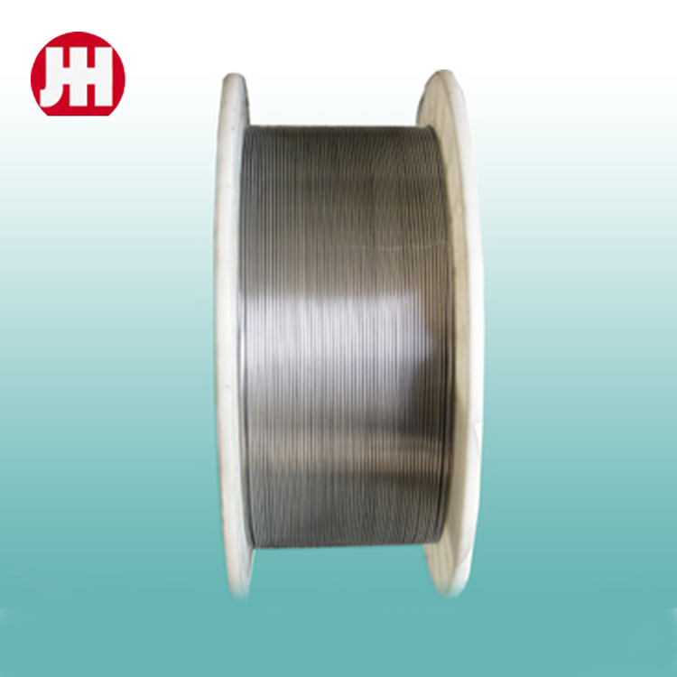 Cored Welding Wire E71t-1, Cored Welding Wire E71t-1 Suppliers and ...