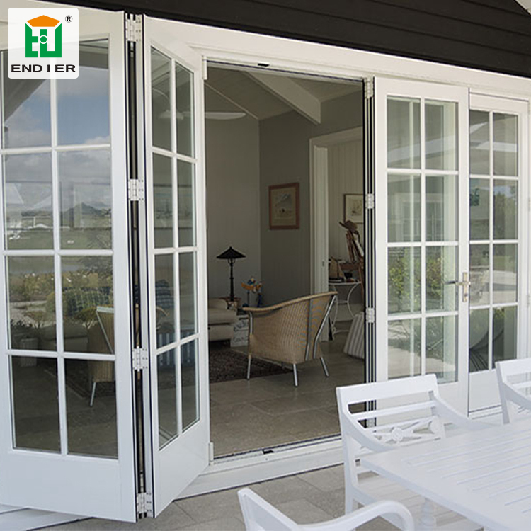 manufacture of <strong>doors</strong> in turkey house aluminium windows powder coated grey aluminium bifold balcony french <strong>doors</strong>
