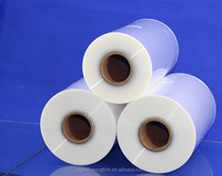 Wholesale High Performance and High Quality polyolefin Shrink Film