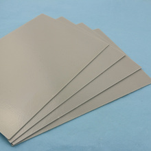 FRP wall panel/Anti-slip FRP honeycomb panel for flooring