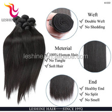 Best Selling Alibaba Certified Wholesale Brazilian Hair Extensions South Africa
