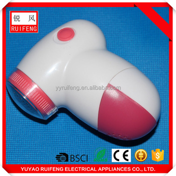 China products prices electric fabric shaver from alibaba store