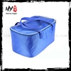 Wholesale superior cloth cooler lunch bags, composite nonwoven cooler bag, insulated picnic cooler bag