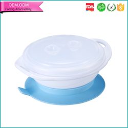 Manufacturer wholesale tableware for kids dinner