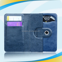 Various pattern for lg optimus g e971 e973 e975 ls970 leather case