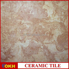 wall size 50x50 tile ceramics