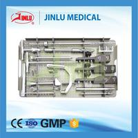 China supplier Hospital surgical nail orthopaedic nails instruments