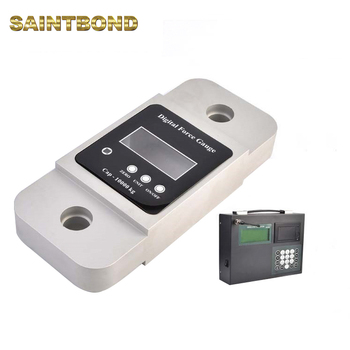 Chinese load cell weight scale sensor stainless steel load cell tester