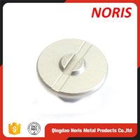 Buy High quality motor cycle spare parts in China on Alibaba.com