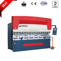 Bending machine tool to make bending sheet machine,cnc hydraulic bending machine with low speed