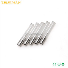 TRUEMAN e cigarette clearomizer tank 1.0ml rebuildable 808 clearomizer