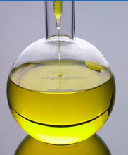 Hot Selling Fungicide 2-Octyl-2H-isothiazol-3-one/ OIT biocides CAS NO: 26530-20-1
