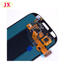 for samsung galaxy s3 sgh t999 lcd screen digitizer