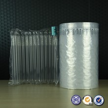 PE/PA material air bags cushion wrap roll protective packaging for mailing fragile goods