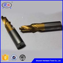Metal cutting top supplier square hole drill