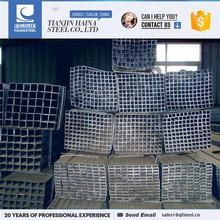 0.2-5.0mm Galvanized pipes and fittings for wholesales