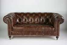 Chesterfield sofa 1,2,3 seater