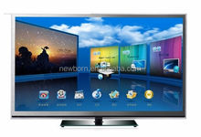 "55"" New android television 4K led tv smart tv with WIFI"