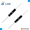 High Voltage Diode 4KV 5mA 2CL69