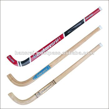 Roller Hockey Stick