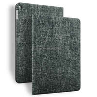 silicone tablet case for ipad smart cover , case manufacturer for ipad