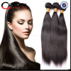 2016 factory price silky straight 5A human raw virgin malaysian human hair weaving
