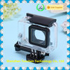 Action Camera Accessories Underwater Diving Waterproof Housing