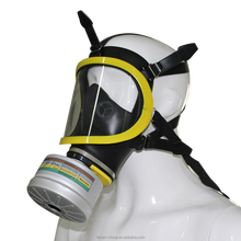 anti riot gas mask,anti nuclear radiation mask,military gas mask