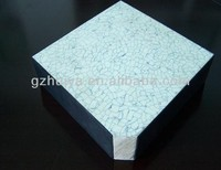Calcium Sulphate Raised Acess Floor for computer room and data center