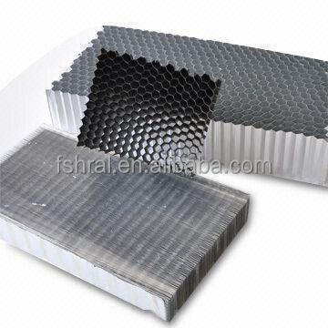 aluminum honeycomb ,building material used aluminum honeycomb core,aluminum honeycomb core for sandwich panel
