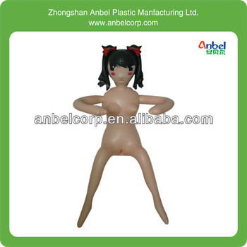 inflatable sex doll/girl inflatable doll