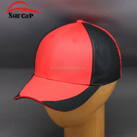 2016 High Quality Custom New Model Men Sport baseballcaps, custom baseball cap, sport cap