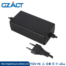 AC Adapter 24V 12V 5V DC Power Adapter Charger 2A 3A 5A 8A 10A DC LED Power Supply Adapter