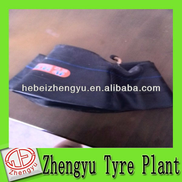 motorcycle tire inner tube 300-18 2013 August promotion