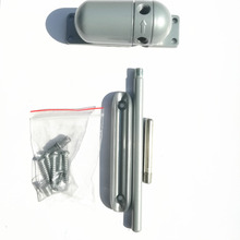 Door spring closer,remote control mini door closer