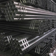 Bridge Construction hot rolled ASTMA500 6RB astm a106 grade b seamless steel pipe
