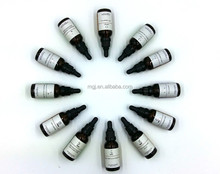 OEM Private Label Effective Private Formula Serum
