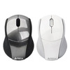 A4TECH Wireless Padless Mouse G7-100N