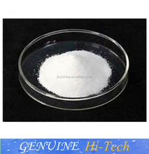 Door to Door Delivery CAS:171596-29-5 High Standard No Side-effects OEM Sex Powder Pharmaceutical Tadalafil