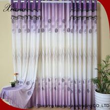 2016 new luxury latest curtain fashion designs