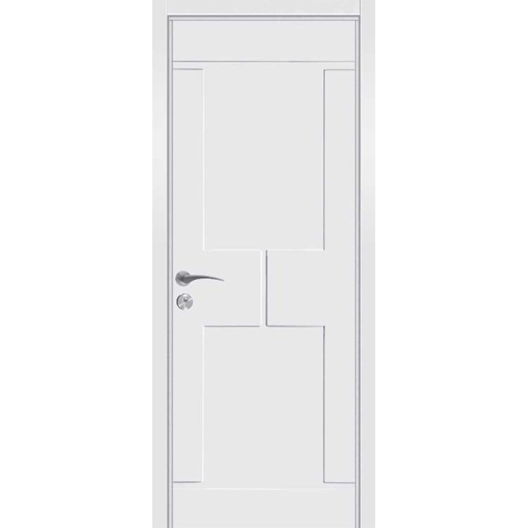 Wholesale Interior Doors Hollow Core Online Buy Best Interior