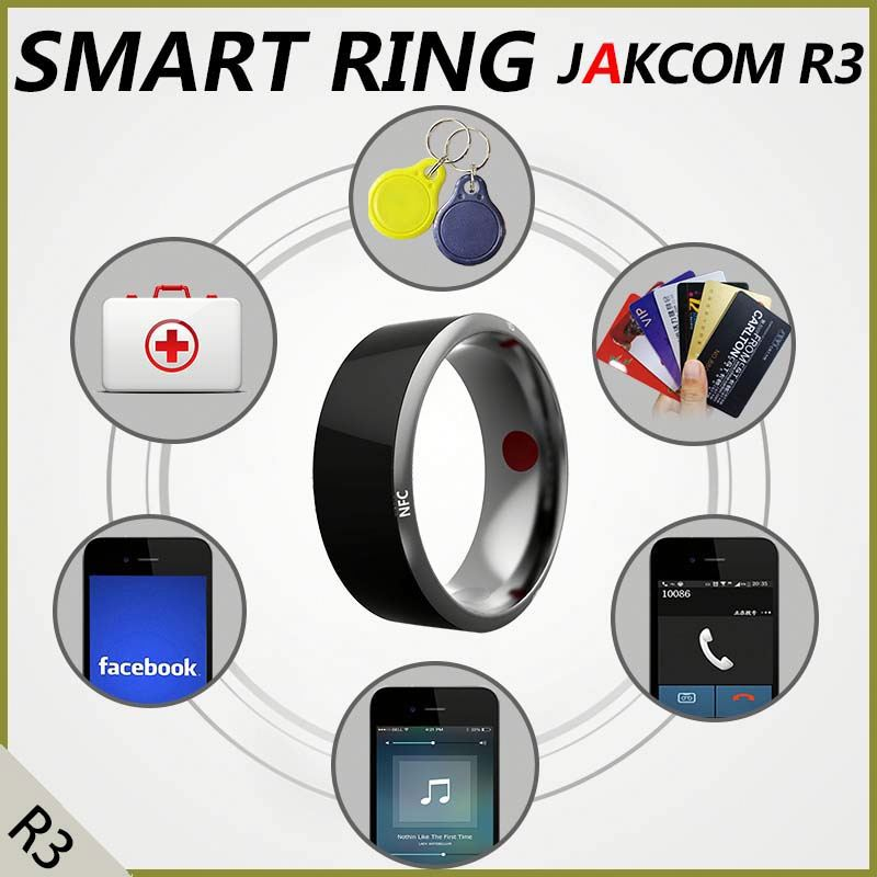 Wholesale Jakcom R3 Smart Ring Timepieces Jewelry Eyewear Smart <strong>Watch</strong> Alfajr Islamic <strong>Watch</strong> <strong>W10</strong> Smart <strong>Watch</strong> Novelty 2016