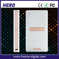 Best quality arun power bank with high quality