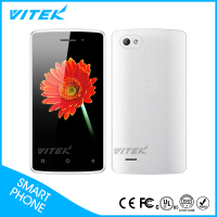 Low price super slim android chinese touch screen smart mobile phone