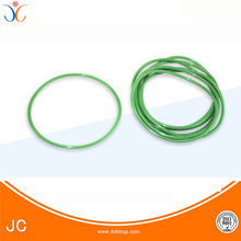 Water seal for qc490 cylinder liner