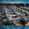 atv parts rear axle,bpw axle and electric car rear axle made in china