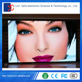 Low Consumption Indoor P5 LED Full Color Die-casting Display
