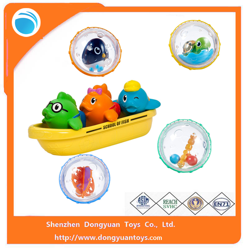 Vinyl Baby Bath Munchkin Squirting Bath Baby Baby Toys For Kids